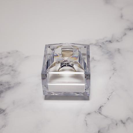 Crystal  Box 【O-002】