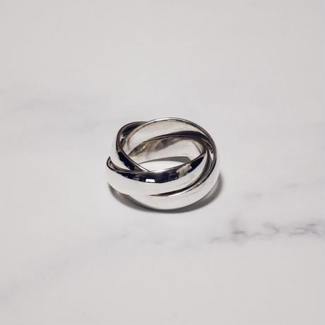 Ring【R-038】