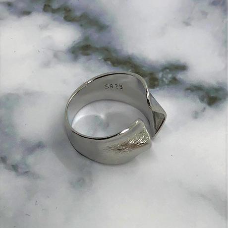 Ring【R-062】