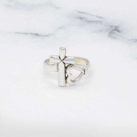 Ring【R-047】