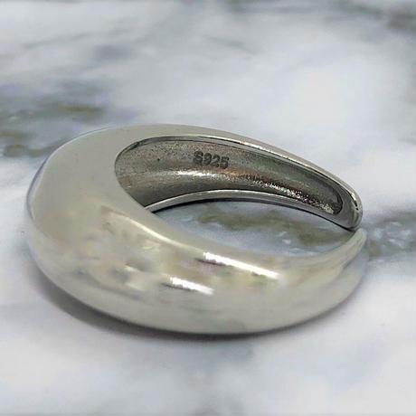Ring【R-067】