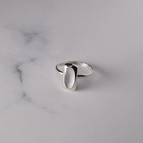 Ring【R-010】