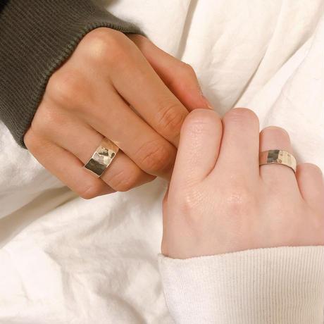 Ring【R-021】