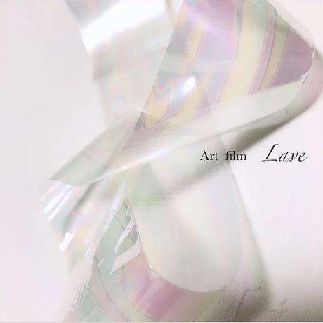 Art foil / lave (ラーヴ)