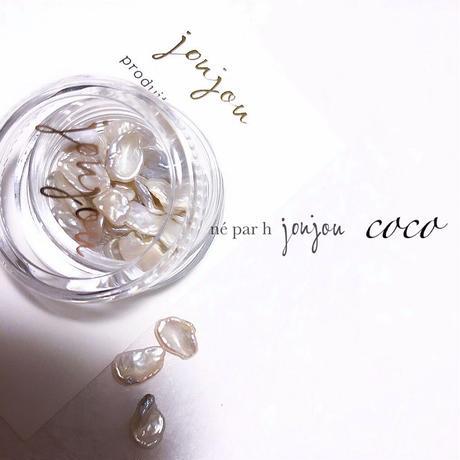 Coco (ココ)
