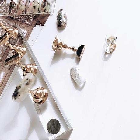 joujou select nail supplies (チップ スタンド)