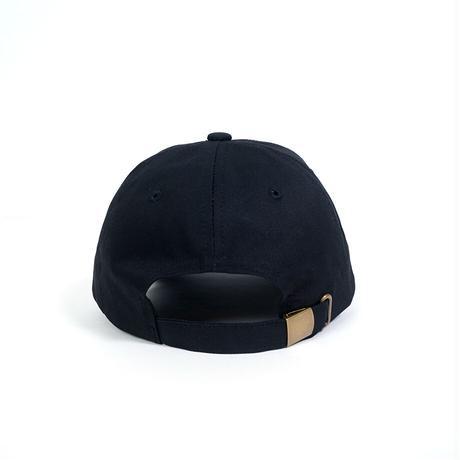 KOSULI CAP/コスリ キャップ