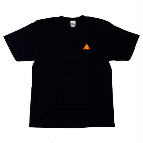 SHINGITAI T-SHIRTS/心技体 Tシャツ