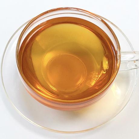 KOSULI ORIGINAL BLEND HERB TEA 30g/コスリ オリジナル ブレンドハーブティー 擦茶 30g