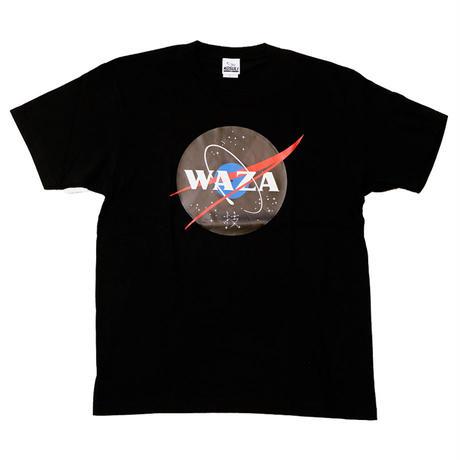 WAZA T-SHIRTS/技ワザ Tシャツ