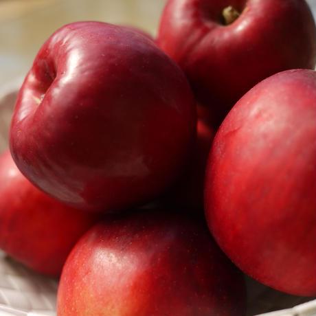 紅玉りんごジャム【季節限定】