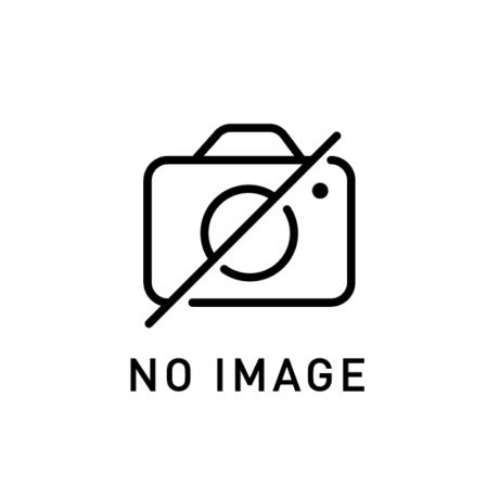 【『この本読んで!』付】藤田浩子さん連続講座「おはなし春夏秋冬」<全4回通しチケット>