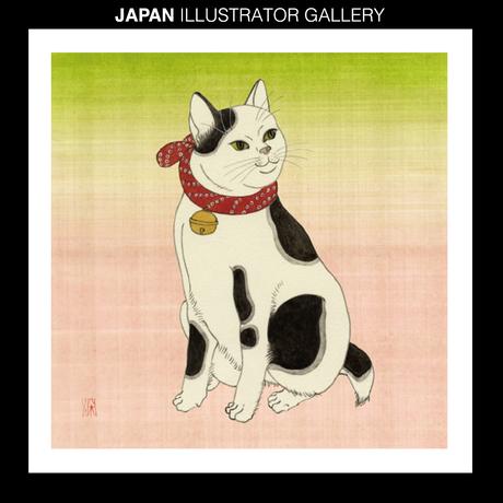 JIG-026(Shinya Fukatsu)