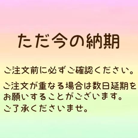 5b8cbfa75f78667f14001167