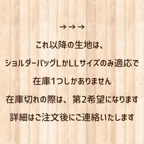 5c42e7c327b44e56b305cb3e