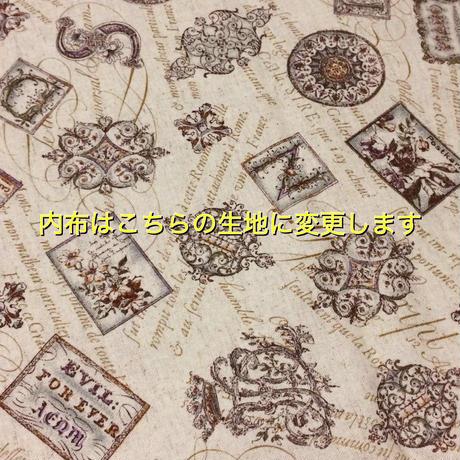 5993f532b1b619403200253c