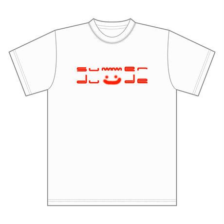 GEZAN//Summer Dude T-Shirts