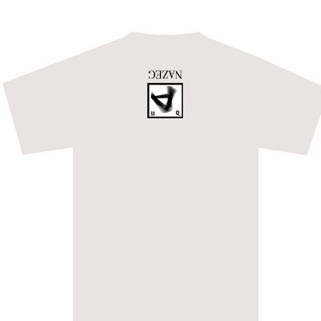 GEZAN//DNA T-Shirts