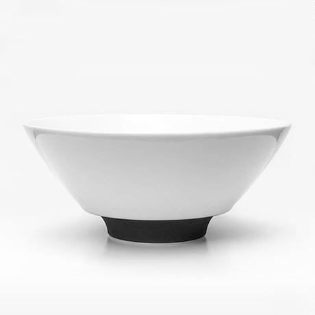 オリジナルラーメン丼(こげ茶)