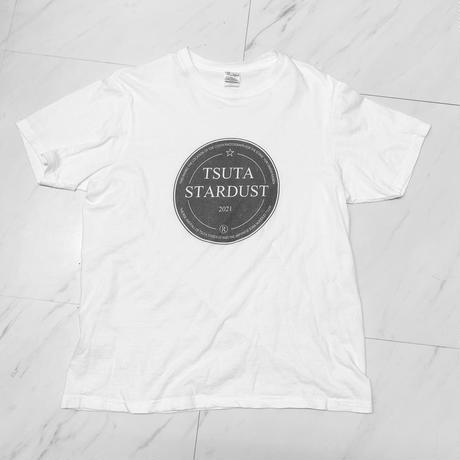 TSUTA2021 Tシャツ Lサイズ