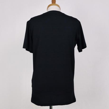 DSQUARED2 半袖シャツ S74GD0827