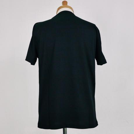 AWESOME 半袖プリントTシャツ 061-2112228