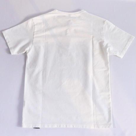 KOON 半袖Tシャツ URLO 120101384063
