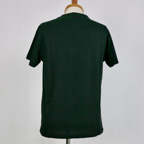 AWESOME 半袖プリントTシャツ 061-2112210