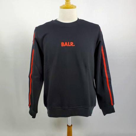 BALR スウェット 029441404015