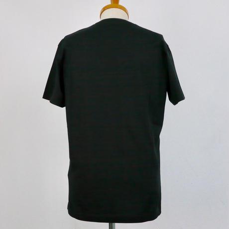 DSQUARED2 半袖Tシャツ S71GD0827