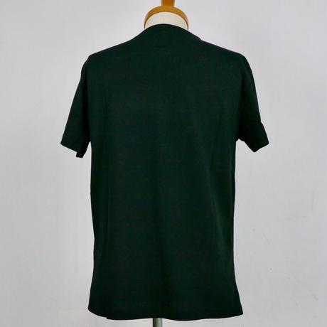 AWESOME 半袖プリントTシャツ 061-2112208