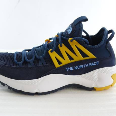 THE NORTH FACE トレイル エスケープ ピーク II (NF02081)