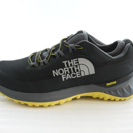 THE NORTH FACE ウルトラ トラクション (NF02001)