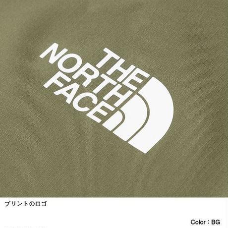 TheNorthFace フューチャーライトミストウェイジャケット NP12081