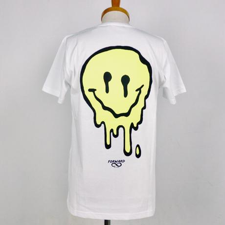 FORWARD MILANO 半袖プリントTシャツ 051-2012298