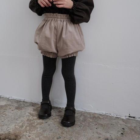 condor / Rib tights ( size : 2 )