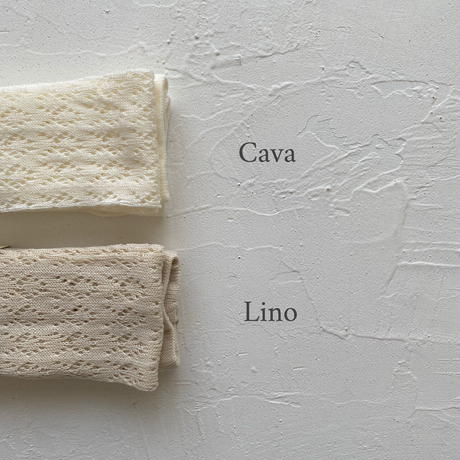 condor /  Perle geometric openwork tights ( size : 4-6 )
