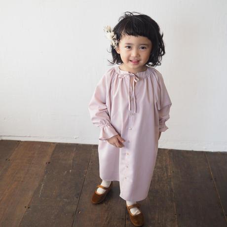 kids Over dress / mauve