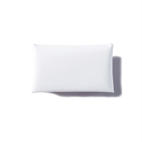 Card Case B #WHITE