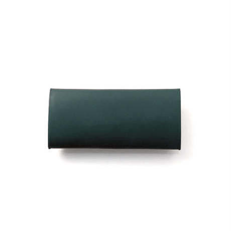 Long Wallet #BLUEGREEN
