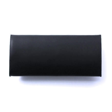 Long Wallet #NAVY(MIDNIGHT BLUE)