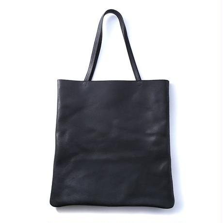 Tote Bag Vinyl #BLACK