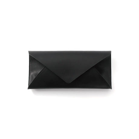 Long Wallet #BLACK