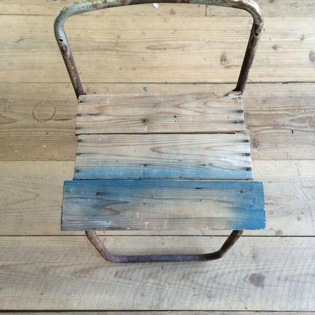 幼稚園椅子