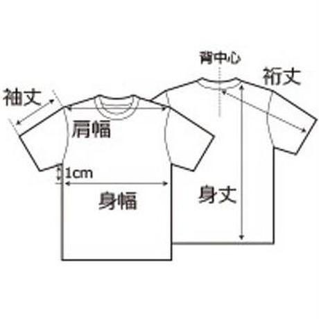 【即郵送】LIVE 2021 Episode III Tシャツ