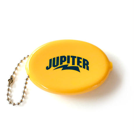 JUPITER COIN CASE