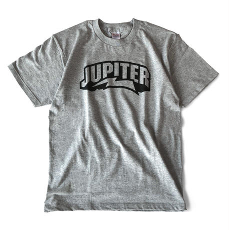 JUPITER LOGO T-SHIRTS