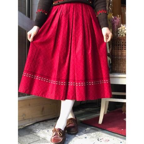 skirt 2[ge197]