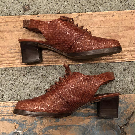 shoes 241[FF870]