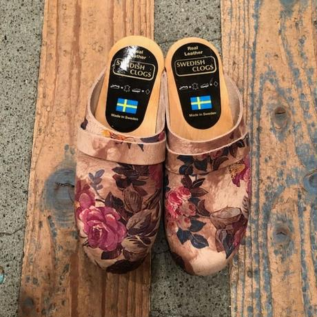 shoes 218[ge-609]